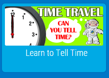 learn to tell time.PNG