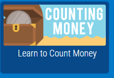 learn to count money.PNG