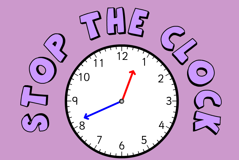 stop the clock.PNG