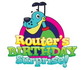 router s birthday surprise.png