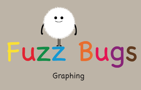 fuzz bug graphing.PNG
