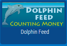 dolphin feed.PNG