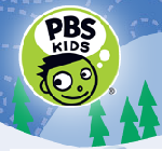 pbs winter holidays.PNG